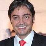 Gastón Perez Izquierdo