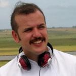 Marcelo Betancourt
