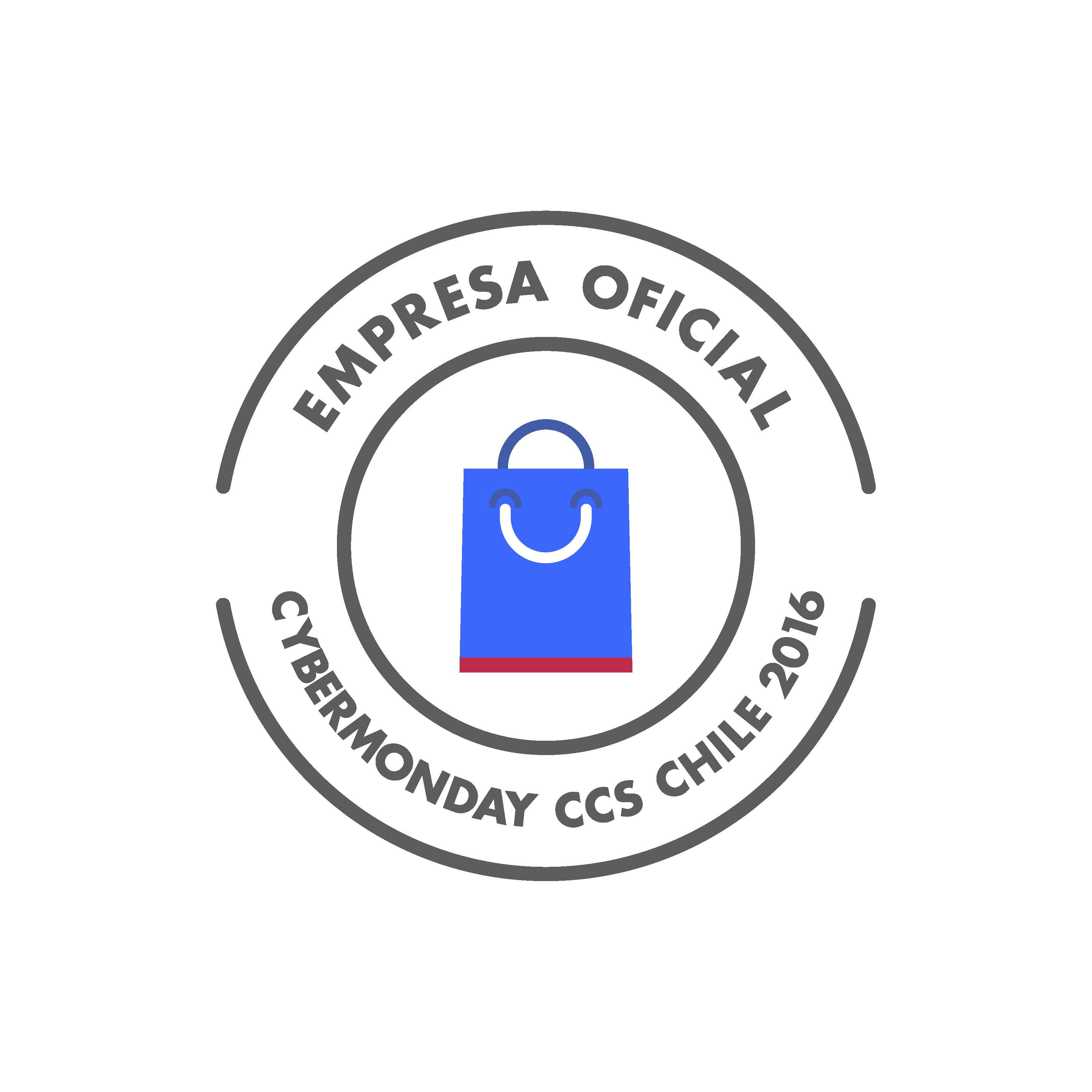 Cybermonday Logo