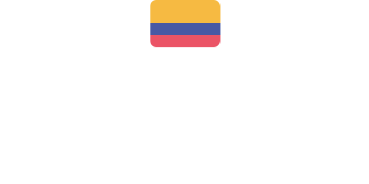 Proximamente Bigbox Colombia