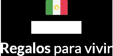 Proximamente Bigbox Mexico