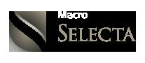Macro Selecta