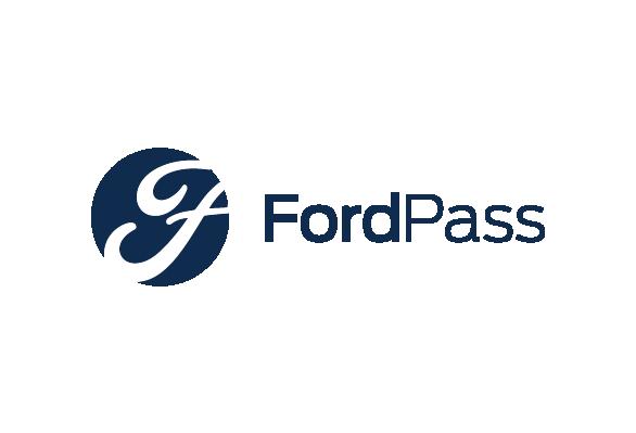 Mix FordPass