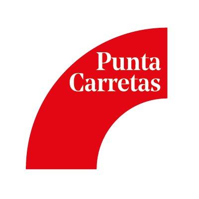Feliz día Punta Carretas
